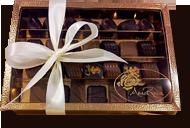 chocolatebox